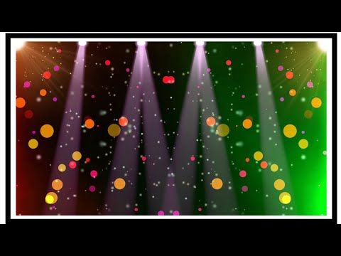 Kinemaster Free Background Effects | Kinemaster Background Video | TEMPLATE  | Black Scre… | Pink Background Images, Wedding Background Images, Red  Background Images