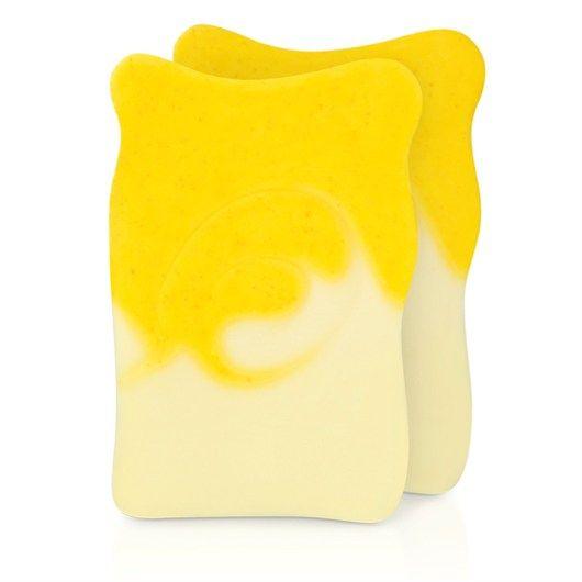 Mango & Yoghurt 100g Slab Selector