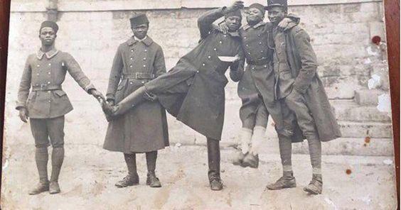 Après l'annonce de l'annulation de son concert au centenaire de Verdun, faisant suite à l'avalanche de propos haineux à son encontre, le rappeur Black M s'est exprimé sur les réseaux sociaux.