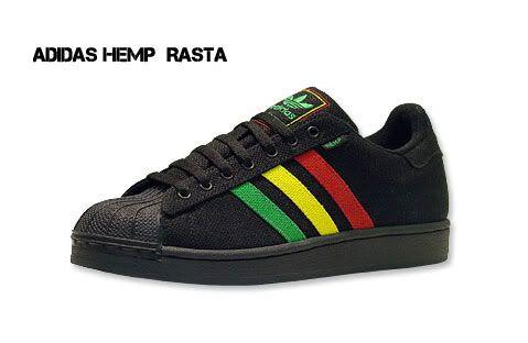 adidas Samba Hemp Shoes … | Turnschuhe, Schuhe, Herren mode