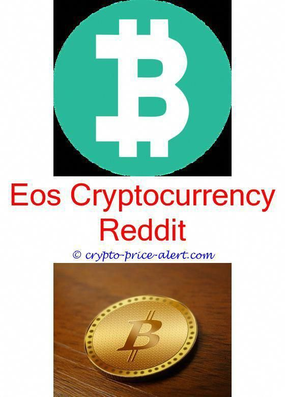 best exchange for cryptocurrency in us