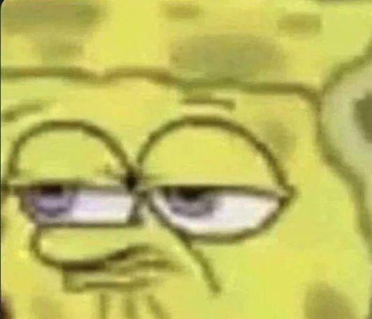 Countries Reimagined As Anime Samurai For Tokyo Olympics 2020 Spongebob Funny Funny Spongebob Memes Cartoon Memes