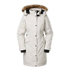 Canada Goose toronto outlet discounts - Girls' reversible mila triclimate? jacket | Parkas, Winter Coats ...