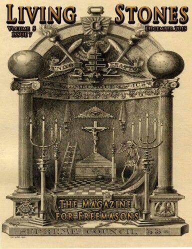 Learn About Freemasonry