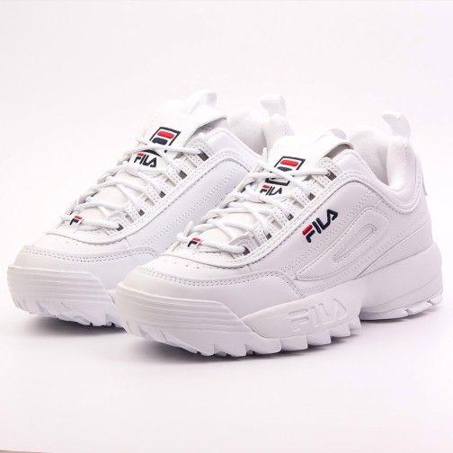 promotion chaussure fila