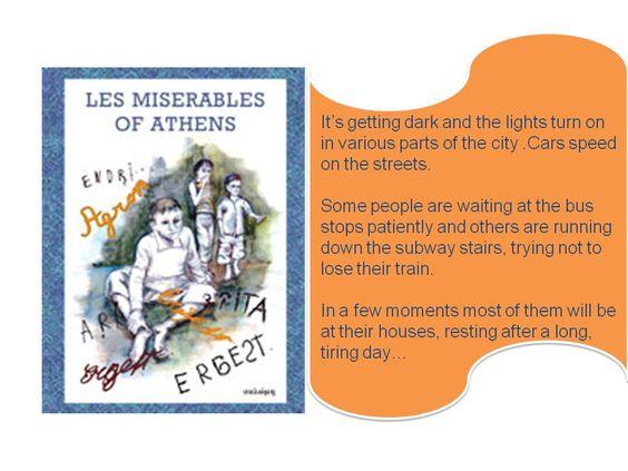 Stories for the...Cinema! www.istoriesgiacinema.gr