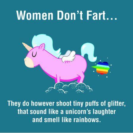 Funniest_Memes_women-don-t-fart_10428.jpeg