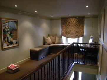 bonus room added in a two story foyer designed and built by marty thornberg bonus room playroom office