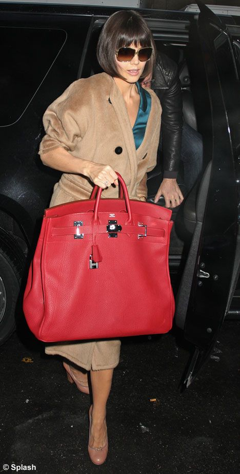 where can i buy a hermes birkin borse bag in london