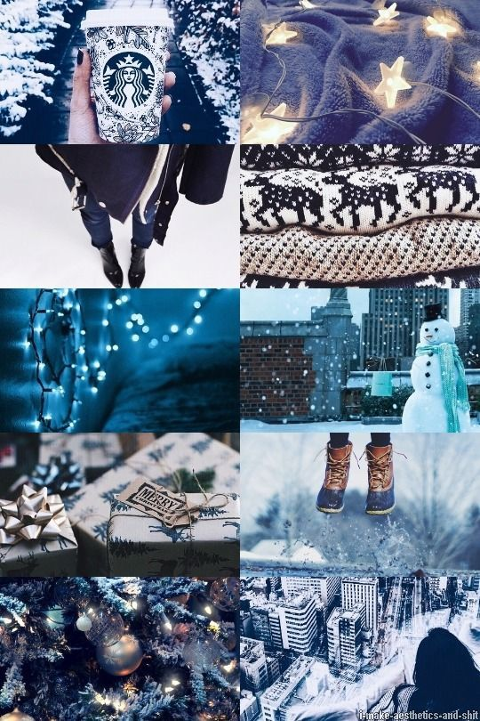 i make aesthetics and shit winter aesthetic christmas aesthetic winter wallpaper pinterest
