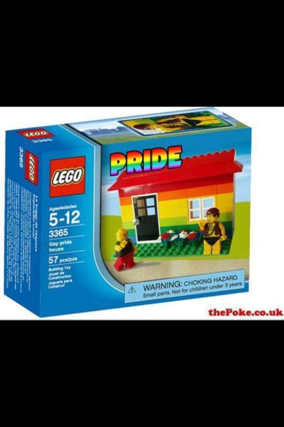 explore lego gay gay pride lesbian and more gay pride gay lego i wish