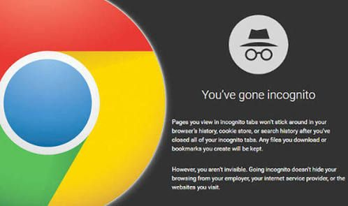 Do You Use Chrome Browser You Re In Threat Must Read Incognito Chrome New Inventions