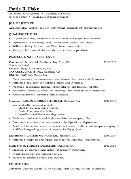 11 Web Project Manager Resume Sample Riez Sample Resumes Riez - certified project manager sample resume