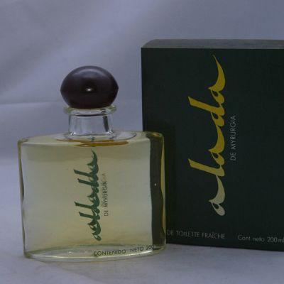 Aquellos aromas................... 7b0fd47c6a9aab4ad87fc45e29afd608