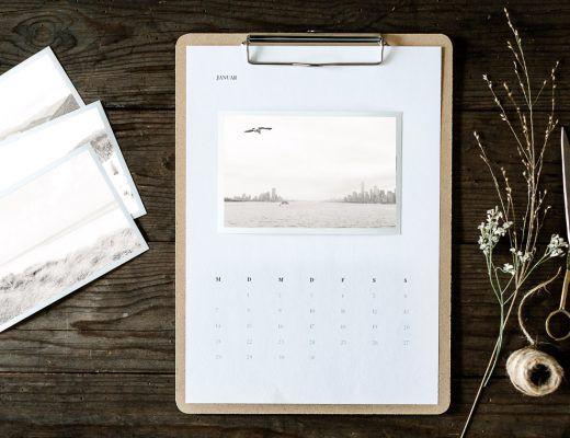 Kostenloser Kalender 2019 Download In Zwei Varianten Kostenlose Kalender Kalender 2017 Und Weihnachtlich Likor