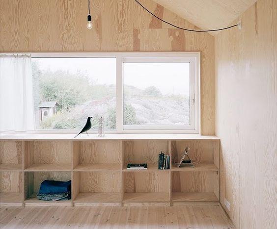 idee » wohnzimmer ideen billig - tausende fotosammlung von 2017 ...