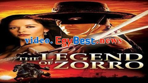 Https Video Egybest News Watch Php Vid 27c0c1c07 Movie Posters Movies Poster