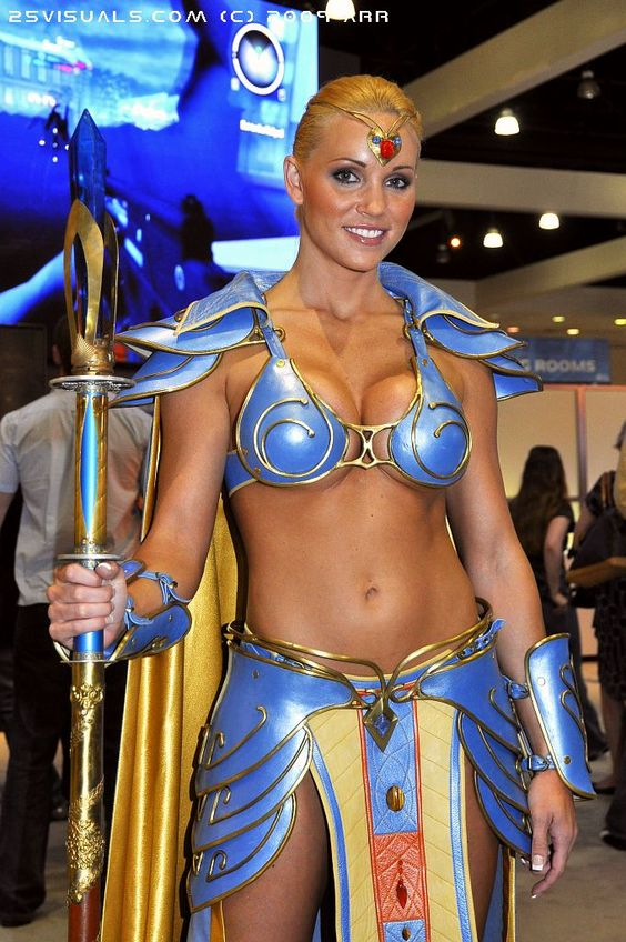 ... .com pinterest) | cosplay sexys 2 | Pinterest | Photos and Galleries