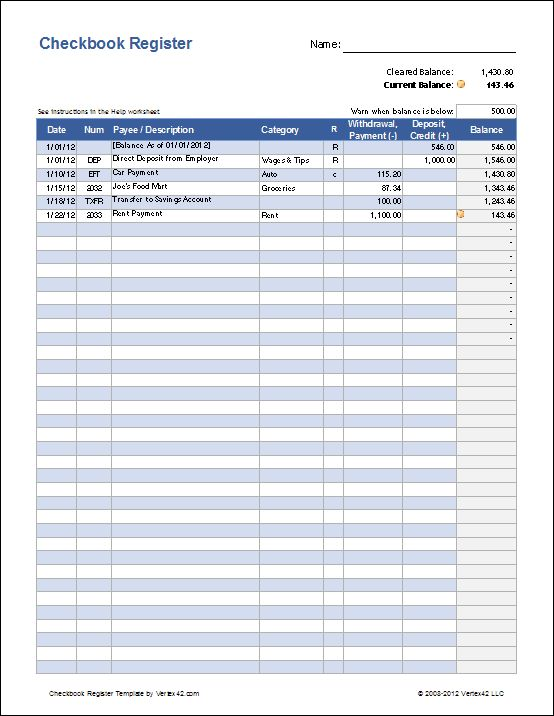Ediblewildsus  Remarkable Checkbook Register Templates And This Data On Pinterest With Fetching A Simple And Free Checkbook Register For Excel With Alluring Unlock Excel Cells Without Password Also Highlight Shortcut Excel In Addition Name A List In Excel And Percentage Formulas In Excel  As Well As Networkhours Excel Additionally Excel Time Calculations From Pinterestcom With Ediblewildsus  Fetching Checkbook Register Templates And This Data On Pinterest With Alluring A Simple And Free Checkbook Register For Excel And Remarkable Unlock Excel Cells Without Password Also Highlight Shortcut Excel In Addition Name A List In Excel From Pinterestcom