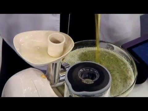 Poleznye Svojstva Fejhoa O Samom Glavnom Programma O Zdorove Na Rossiya 1 Youtube Cotton Candy Machine Candy Machine Kitchen Appliances