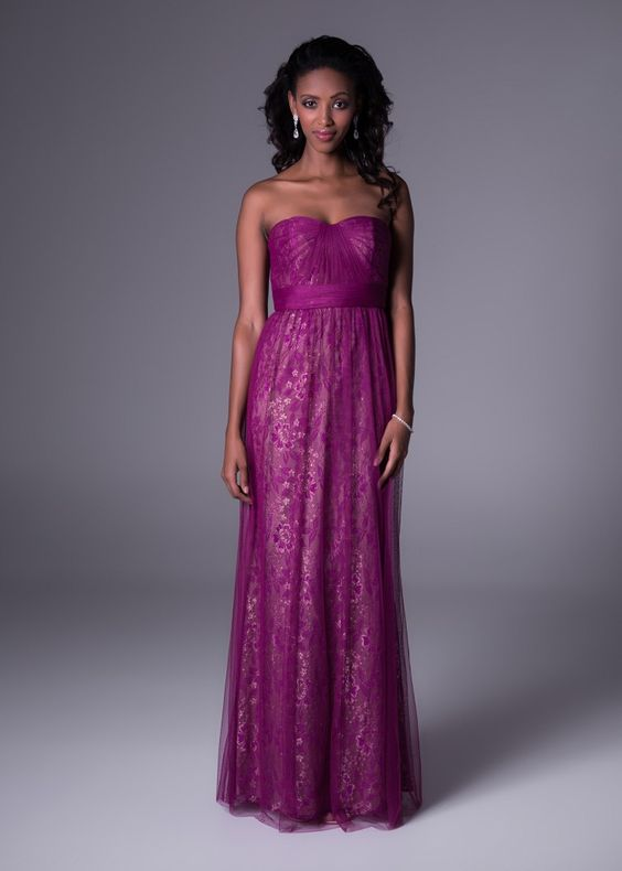 VC2754 - Bride & Co Wedding Dresses Store