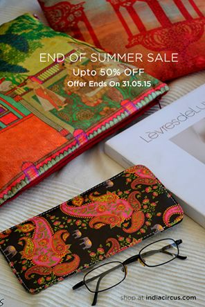 Welcome to the Summer Sale. This corner will lead you to the beautiful collection of designer products at most attractive prices. Enjoy the best shopping experience without draining your wallets. #traditionalcollections #lifestyle #shopping #summerside