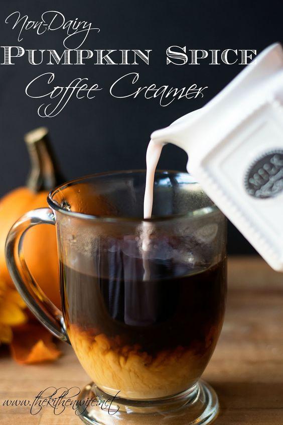 Non-Dairy-Pumpkin-Spice-Coffee-Creamer