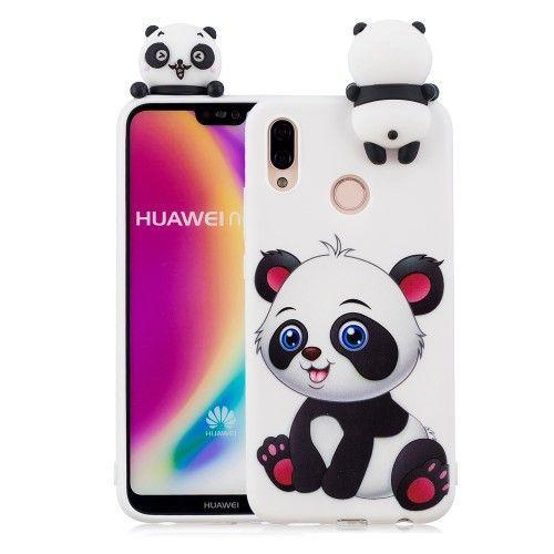 Fundas Movil Baratas Para Huawei P20 P20 Pro P20 Lite Honor 8x