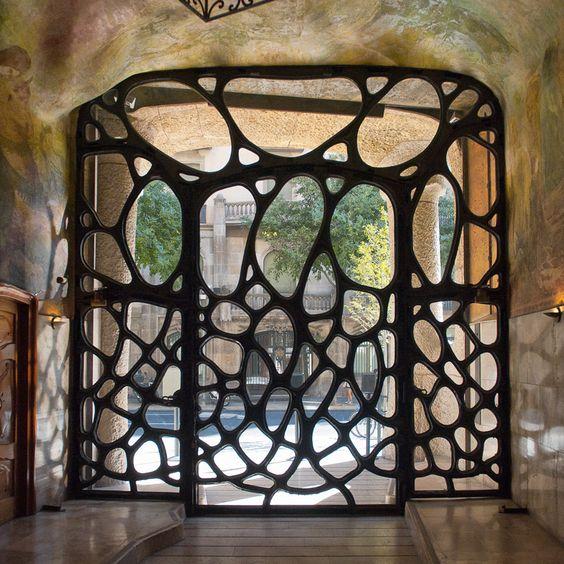 Casa Milá | by Ganymede - Over 5 millions views.Thks!: