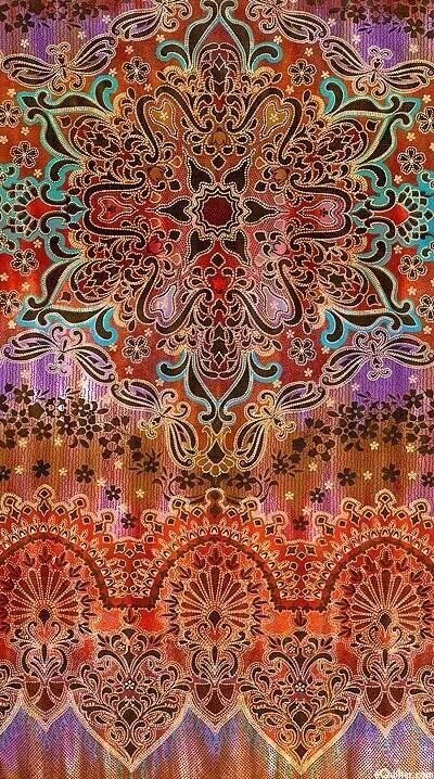 Mandala Tapestry Home Pinterest Mandalas Tapestries