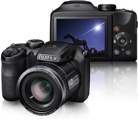 Fujifilm Finepix S4700 Manual User Guide And Product Specification Fujifilm Finepix Finepix Best Digital Camera