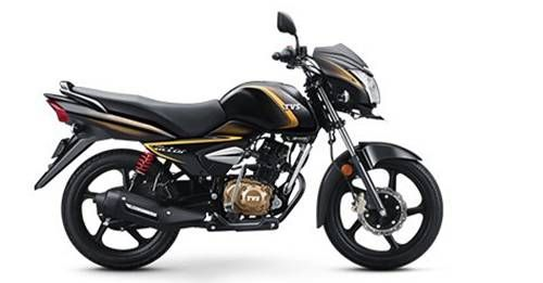 Honda Dream Yuga Price In India Honda Bikes India Honda Victor Bike