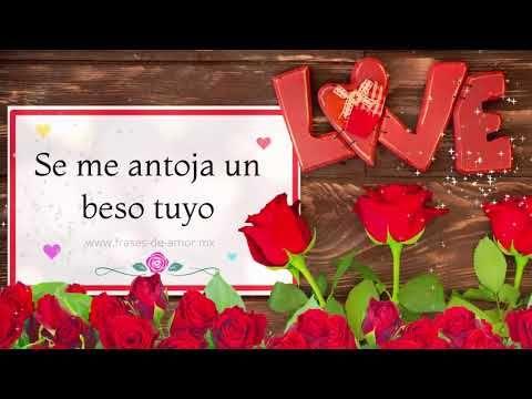 Te Quiero Te Amo Te Adoro Te Necesito Te Extraño Youtube Youtube Novelty Sign Love
