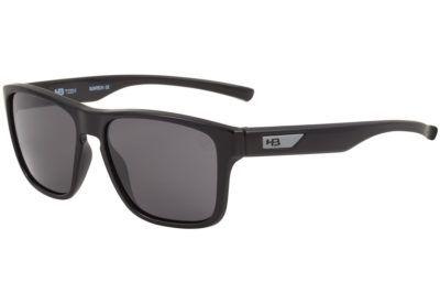 oculos de sol HB masculino quadrado