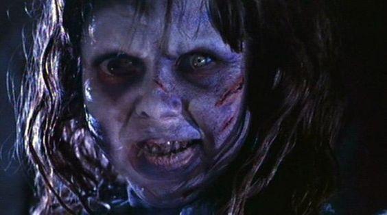 """Série de terror """"O Exorcista"""" ganha trailer retrô baseada nos anos 70, assista"""