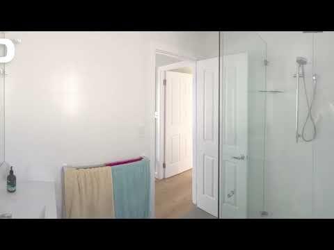 Kate S 2 Bedroom Avila Granny Flat Custom Design Forestville Nsw Granny Flat Forestville Kit Homes
