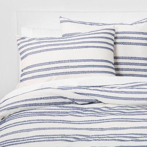 Google Image Result For Https Target Scene7 Com Is Image Target Guest 1df32b96 67e6 4e58 Bacb Ff53ef3eb856 Wid In 2020 Blue Comforter Sets Comforter Sets Comforters