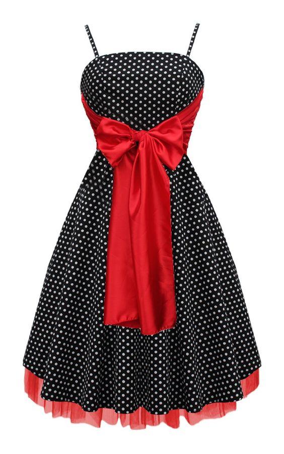 Prom dress 3x inverse