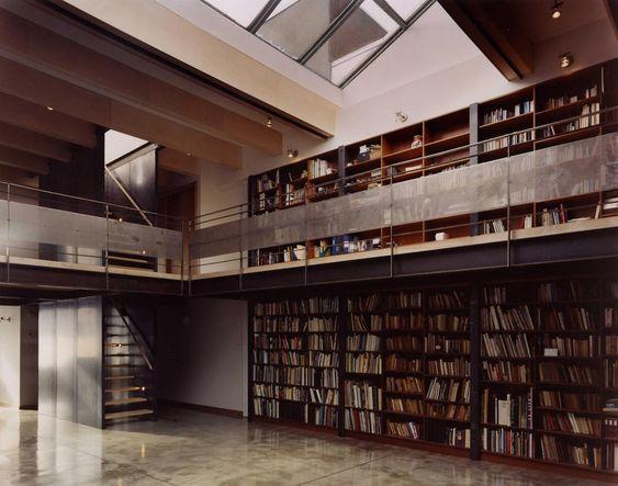 Henri Cleinge ARCHITECTE