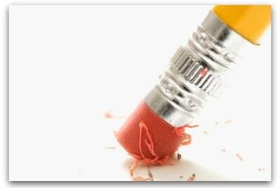5 easy adjustments teens can make to their writing