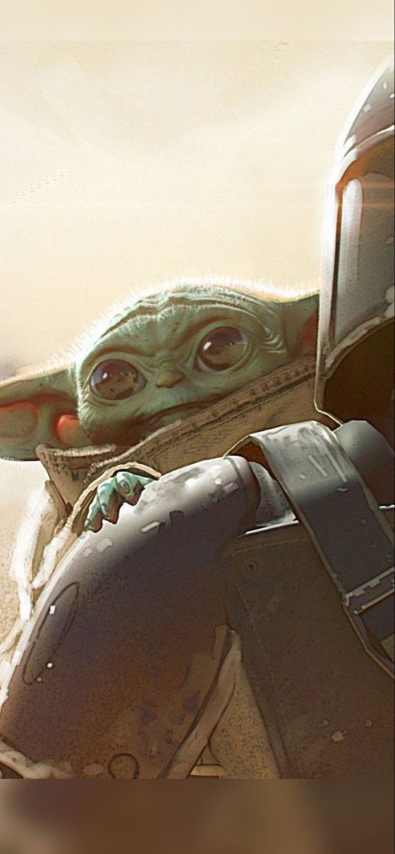 Pin By You Re Stuck With Me Skyguy On Star Wars Yoda Wallpaper Star Wars Wallpaper Iphone Iphone Wallpaper Stars