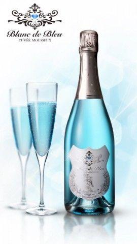 Hochzeit, Frühstück bei Tiffanys and blaue Hochzeiten on Pinterest
