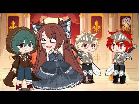 Top 10 Daisy Meme Mha Mlb Fnaf Ep 2 Meme Ft Inquisitormaster Gacha Life Youtube In 2021 Aesthetic Pastel Wallpaper Memes Anime