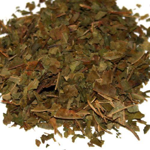 MoodandMind.com - MAENG DA Ultra Premium Crushed Leaf, $13.95 (http://www.moodandmind.com/maeng-da-ultra-premium-crushed-leaf/)