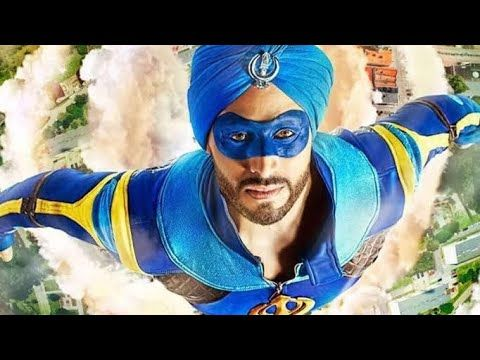 Flying Jatt Bollywood Hindi Movie Game By Jatt Games In A Lake Stage Android Ans Iso Games Youtube Hindi Movies Movie Game Movies