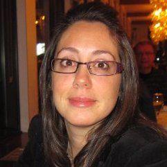 Sophie Therien | LinkedIn