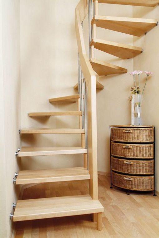 35 E Saving Stairs Makeover