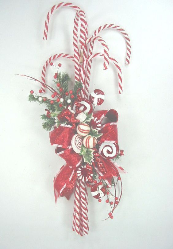 Christmas Tree Rash Cause Though Christmas Wreath Making Workshop 2018 Bath Onto Christmas Christmas Wreaths Diy Christmas Crafts Decorations Christmas Wreaths