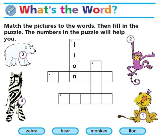 online english for kids | PRIMARY SCHOOL | Pinterest | English ...