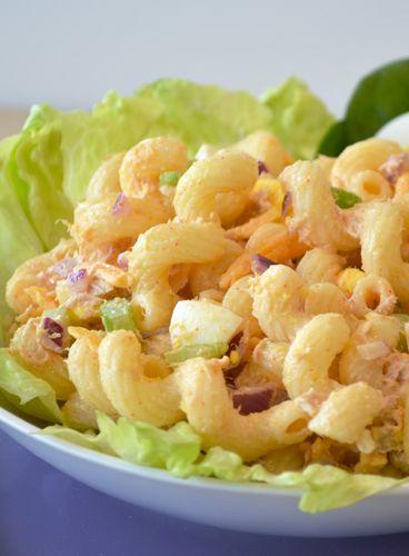 ... tuna pasta tuna salads classic simple recipe tuna pasta salads pasta
